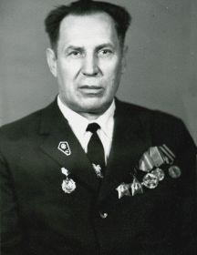 Ветюгов Сергей Васильевич