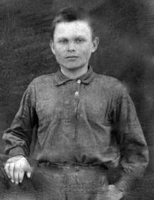 Андриянов  Андрей Трофимович