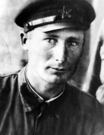 Муштаев Иван Михайлович