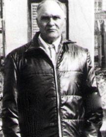 Тельнов Александр Иванович