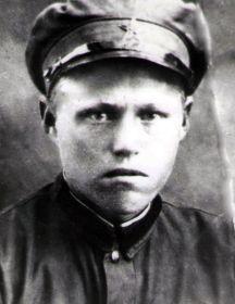 Плеханов Александр Иванович