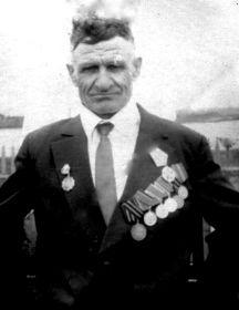 Андриянов Михаил Трофимович