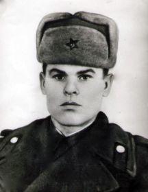 Андриянов Георгий Трофимович