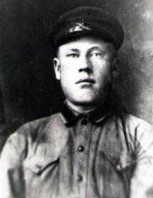Подкорытов Андрей Николаевич
