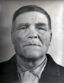 Горшков Иван Емельянович