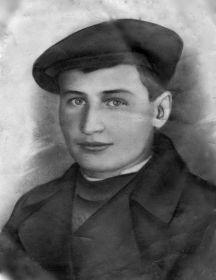 Немиров Иван Абрамович