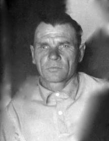 Немиров Вениамин Федорович