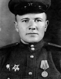 Архипов Иван Александрович