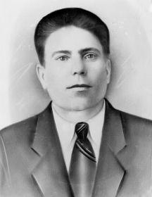 Иванов Александр Осипович