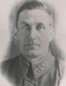 Тихончук Николай