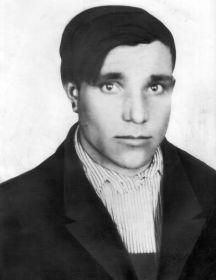 Ноздрин Михаил Александрович
