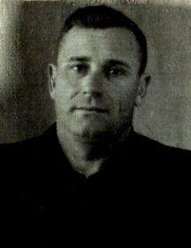 Осипов Михаил Захарович