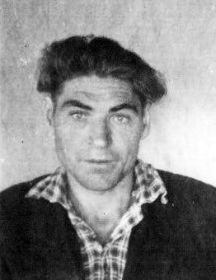 Иванов Александр Павлович