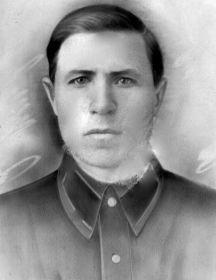 Панков Иван Семенович