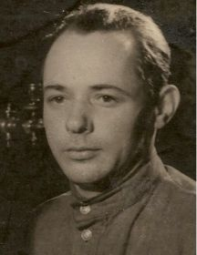 Соин Виктор Сергеевич