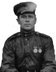 Новопашин Алексей Дмитриевич