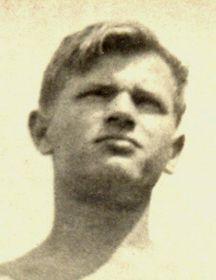 Балашов Николай Владимирович