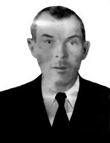 Цинкалов Трофим Иванович