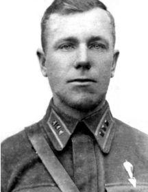 Теренков Александр Иванович