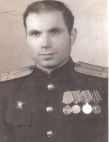 Бойко Григорий Емельянович
