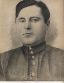 Лупандин Александр Михайлович
