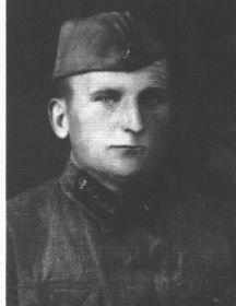 Титов Василий Васильевич
