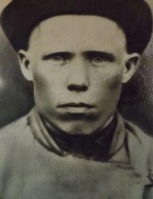 Лебедев Алексей Ефимович