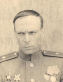 Ярковой Александр Лонгинович