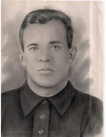 Синицкий Прокопий Александрович