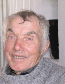Иванов Василий Дмитриевич