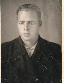 Аляпышев Виктор Павлович