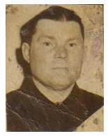 Зарецкий Василий Петрович