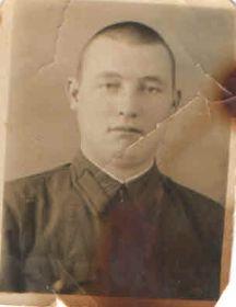 Окулов Николай Иванович