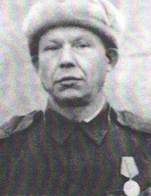 Большаков Александр Васильевич