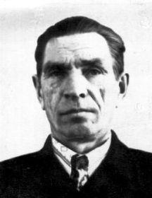 Пшеничников Борис Федорович