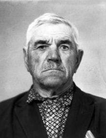 Пустовалов Григорий Макарович