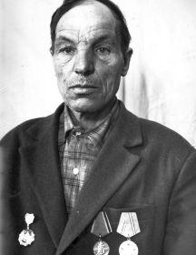 Чепурушко Николай Степанович