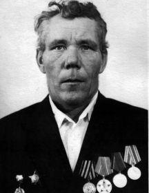 Максимов Алексей Прокопьевич