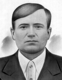 Беляев Иван Ильич