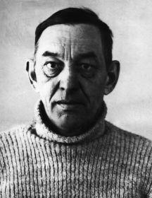 Проскуряков Николай Дмитриевич