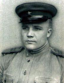 Васильев Семён Ефимович