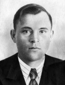 Алешков Александр