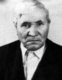 Зайцев Дмитрий Филиппович