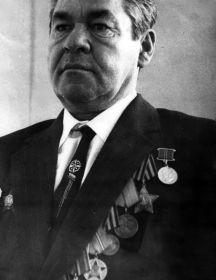 Винокуров Григорий Васильевич
