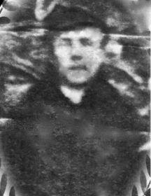 Семёнов Степан Яковлевич