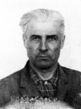 Родионов Тимофей Иванович