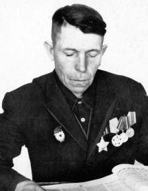 Лушников Алексей Васильевич