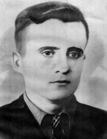 Тагохин Алексей Герасимович