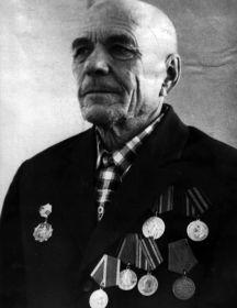 Логинов Владимир Васильевич