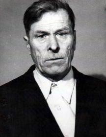 Тутов Владимир Семенович